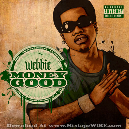 Webbie-Money-Good