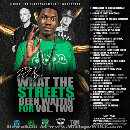 What-The-Streets-Been-Waitin-4-Vol-2