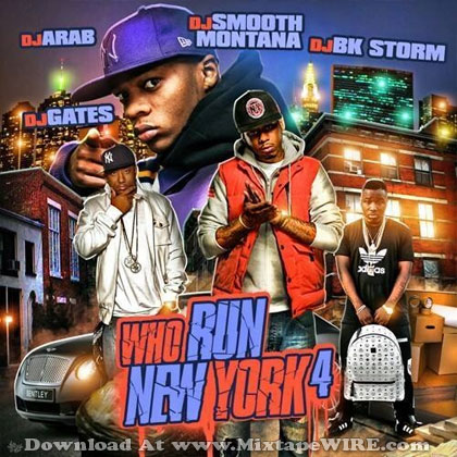 Who-Run-New-York-4