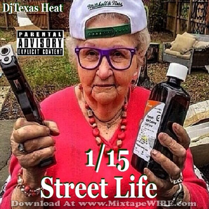 115-Street-Life