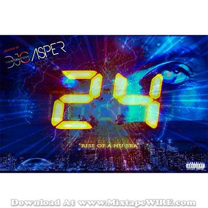 24-Rise-Of-A-Nu-Era