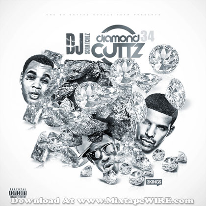 Diamond-Cuttz-34