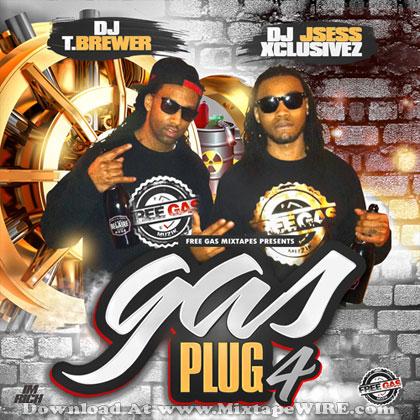 Gas-Plug-4
