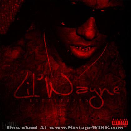 Lil-Wayne-Unreleased