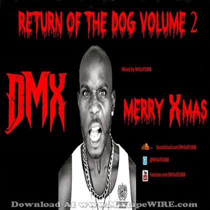 Return-Of-The-Dog-Vol-2