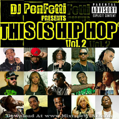 This-Is-Hip-Hop-Vol-2