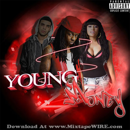 Young-Money