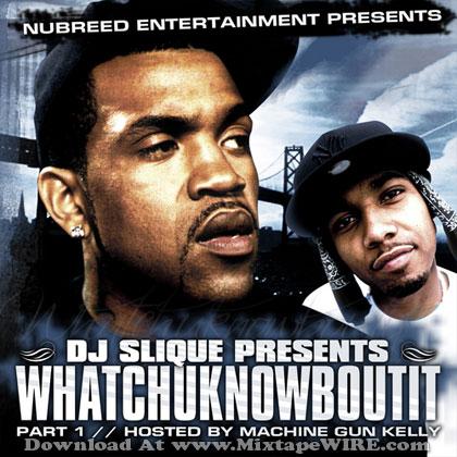 whatchuknowboutit-1