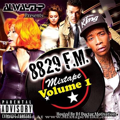 8829-FM-Vol-1