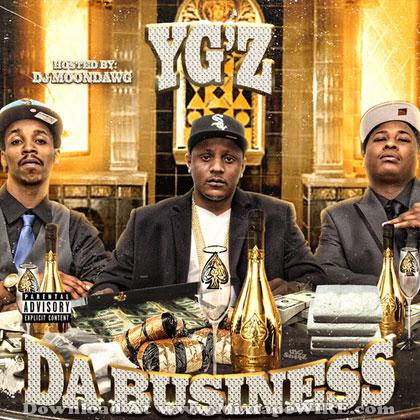 Da-Business