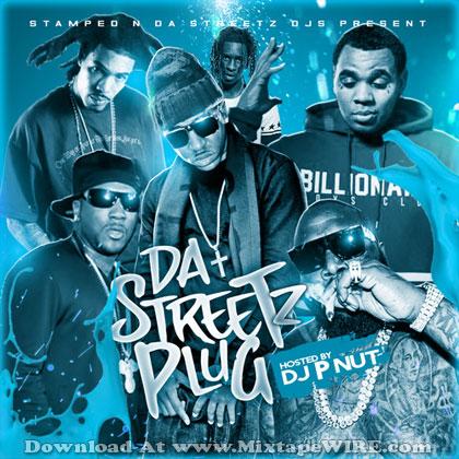 Da-Streetz-Plug