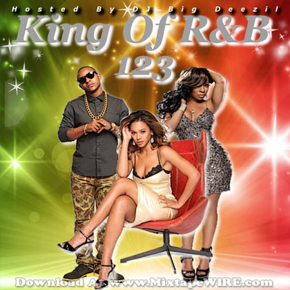 King-Of-Rb-123