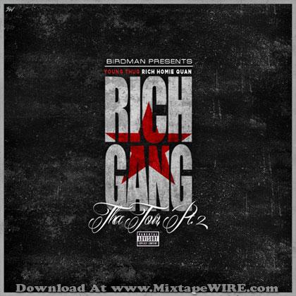 Rich-Gang-Tha-Tour-Pt-2