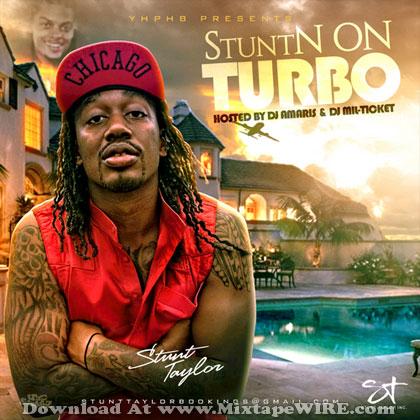 Stuntn-On-Turbo