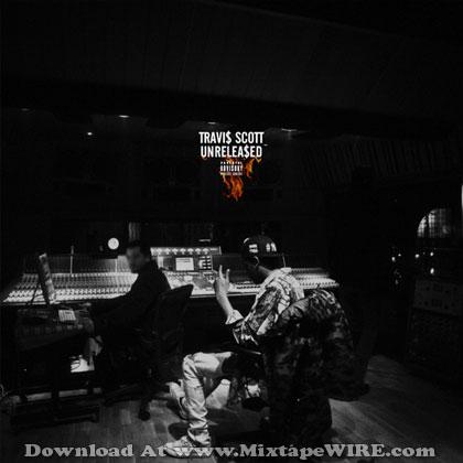 Travis-Scott-Unreleased