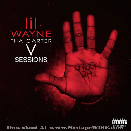 c5-sessions