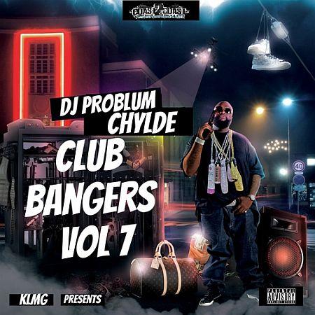 club-bangers7