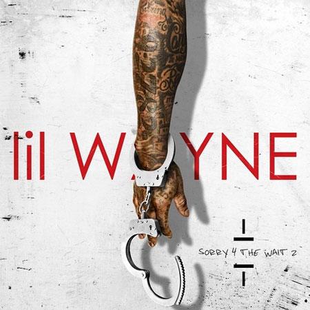 lil-wayne-sorry-wait-2