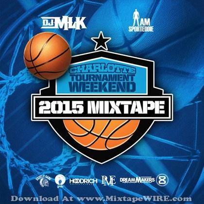 2015-Charlotte-Tournament-Weekend