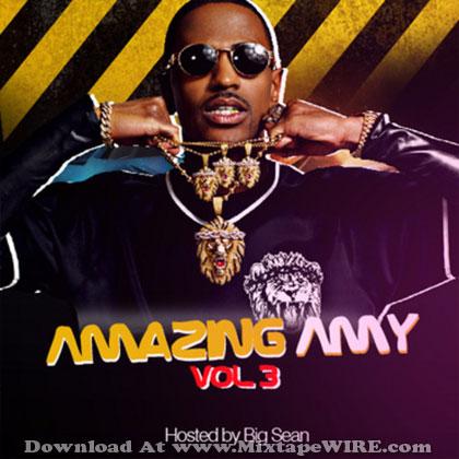 Amazing-Amy-Hip-Hop-List-Vol-3