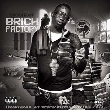 Brick-Factory-3