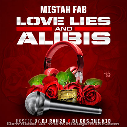 Love-Lies-And-Alibis