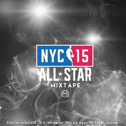 NYC-AllStar-15