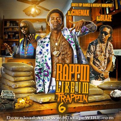 Rappin-Like-Im-Trappin-6