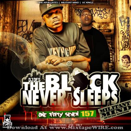 The-Block-Never-Sleeps-157
