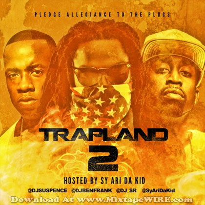 Trapland-2
