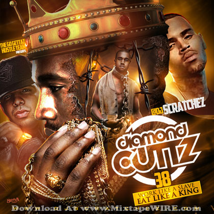 Diamond-Cuttz-38
