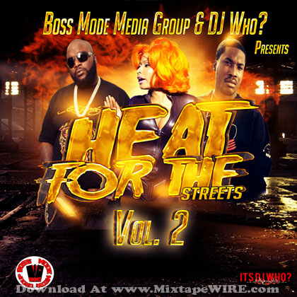 Heat-For-The-Streets-Vol-2