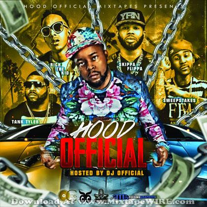 Hood-Official