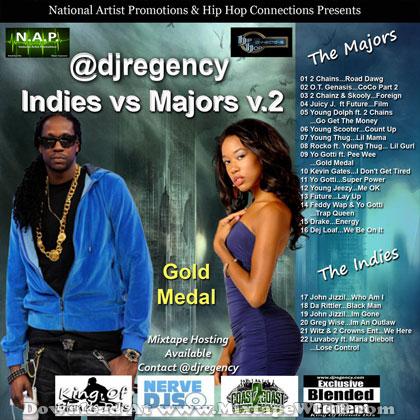 Indies-Vs-Majors-v2