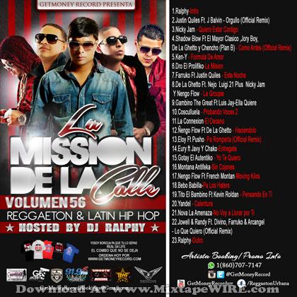 La-Mission-De-La-Calle-Vol56