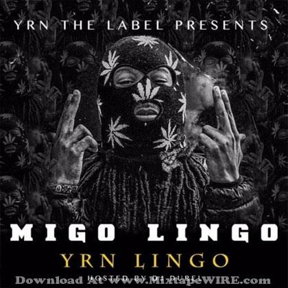 Migos-Migo-Lingo