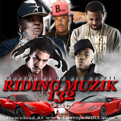 Riding-Muzik-123
