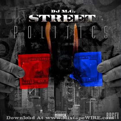 Street-Politics