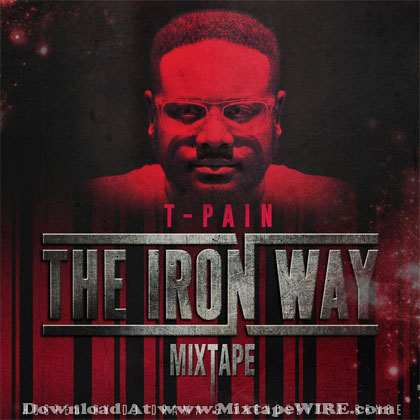 The-Iron-Way