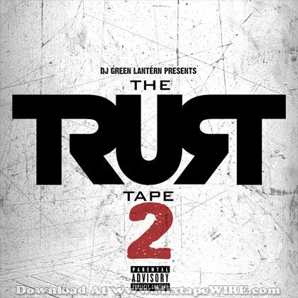 The-Trust-2