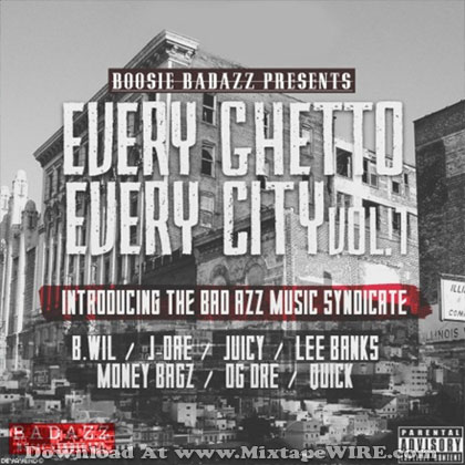 every-ghetto-every-city-vol1