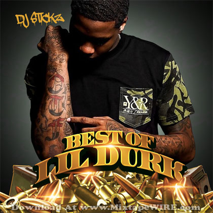 Best-Of-Lil-Durk