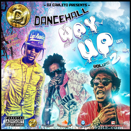 Dancehall-Way-Up-Vol-2