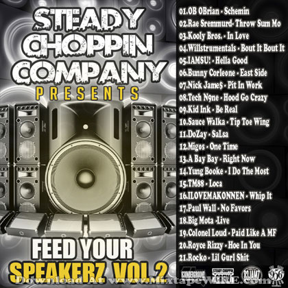 Feed-Your-Speakers-Vol-2