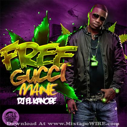 Free-Gucci-Mane