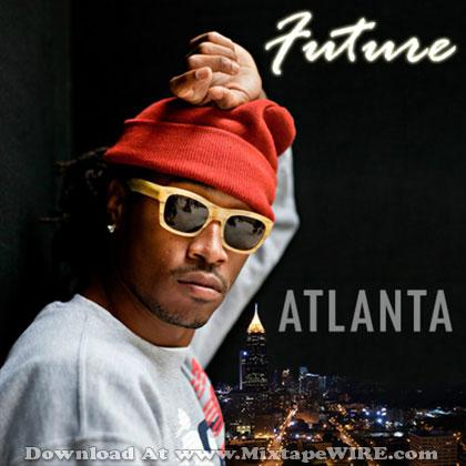 Future-Atlanta