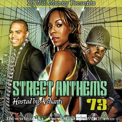 Street-Anthems-73