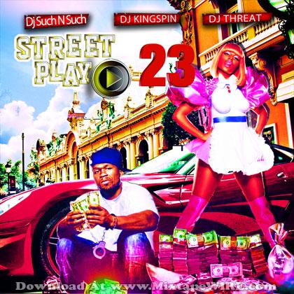 Street-Play-23