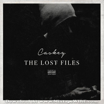 The-Lost-Files