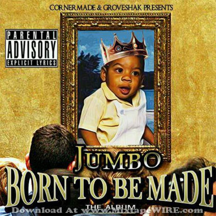 born-to-be-made